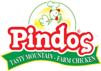 PINDOS-en