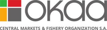 color OKAA logo eng