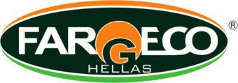 logo FARGECO HELLAS