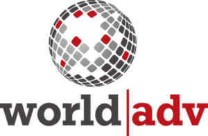 logo_world adv